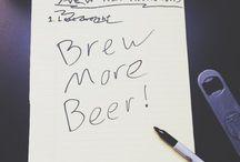 Dansk Ølblogs (Danish Beer Blogs)