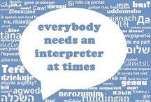 Interpreti
