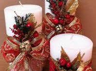 Arreglos de navidad