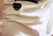 ParkBaller's Test-Shirts