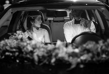Weddings by VDouros / YES I DOC / Documentary Wedding Photographer member of YES I DOC