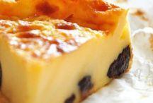 gâteau de Savoie jaim