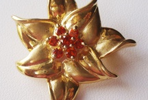 pins  / female #pins for everyday and special occasions.. an old time classics' gift for every woman of all ages!