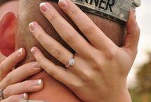 Military homecoming photo ideas