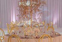Eventi di nozze