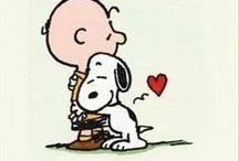 Love is in the Air ❤️ / Dinge die das Herz Begehren