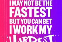 Printable Motivational School Posters