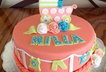 tortas antonia
