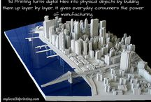 3d Printing Quotes / Inspiring quotes about 3d printing and the power of 3d printing revolution