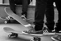 skating pics
