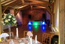 Dodford Manor Exclusive Country House Barn Wedding Venue Northamptonshire / Dodford Manor Exclusive Country House Barn Wedding Venue Northamptonshire We bring the Caribbean to you  So many are trusting in Steelasophical to help transform their day, creating amazing memories  Ceremony Drinks Reception Wedding Breakfast Pre Evening Evening Cabaret Steelasophical Wedding Day Musical Entertainment  Steel Drum Band Wedding Singer Caribbean Mobile Dj