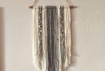 decor | wall hanging