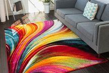 fluro livingroom