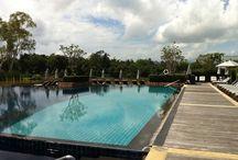 Beautiful Resorts / Beautiful Resorts Around the World