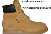 Gümrüğe Sevk Edildi / Gümrüğe Sevk Edilen ürünler,gümrükten geçermi,yurtdışından alışveriş http://www.neiskurabilirim.com/yurtdisi-alisveris-gumruk/
