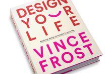 Design Your Life / Designyourlife.com.au