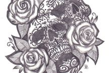 Siik pics and tattoo art