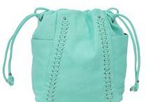 Ladies Hand Bags - 36 / http://vivihandbag.com