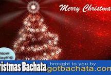 Bachata ❤️❤️ / Musik