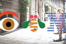 #idatisonofashion / IL LATO FASHION DEI DATI  Prende il via una ricerca di IBM, in collaborazione con l'Università Cattolica di Milano e MF Fashion. Obiettivo: individuare i trend economici e tecnologici associati al fashion e ai suoi brand, attraverso l'ascolto delle conversazioni sui social media.