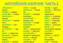 Russki Yazik