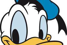 Mickeyho Klubík ❤️