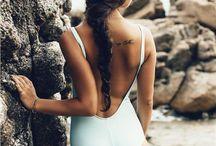 Woman Photography Inspiration