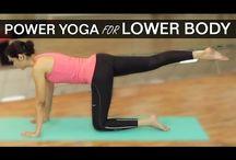12 yoga exercise x hips