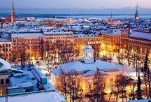We ❤️ Helsinki