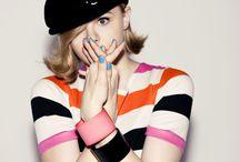 Chloe Moretz / My ultimate #1 crush : Chloë Grace Moretz