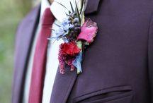 wedding photography ideas / creative wedding photography ideas