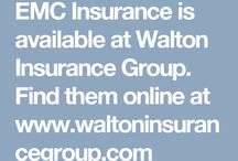 Featured Insurance Companies
