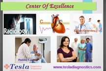 Tesla Diagnostics / Tesla Diagnostics and Polyclinics, Hyderabad is one of the leading center providing high quality diagnostic services and customer satisfaction.