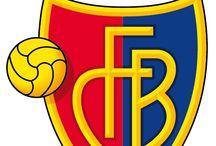 FC BASEL 1893,ST.JAKOB PARK,KADER,SPIELE,FANS,TRIKOTS,HISTORISCH