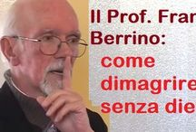 Berrino suggestions