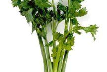 Veggie tips