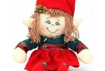 Workshops - Art&Craft Dolls