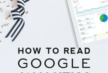 Building a Blog / Building a blog includes learning basic blog set-up, how to use Google analytics, and building a network to support your blog. You will find great tips on how to do all of that and more in this board, so you can get to the fun part and build your blog!