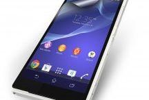 Accesorios Sony Xperia Z2 / Accesorios Sony Xperia Z2. Encuentra accesorios originales y de las mejores marca en Octilus, tu tienda especializada. Envío desde CO$ 7,000