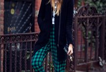 Style :: chic and fab
