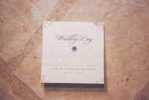 Vintage Weddings / Because love is timeless