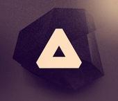 Artiest logo's
