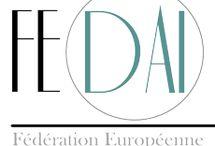 Fédération Européenne des Décorateurs et Architectes d'Intérieur / La Fédération Européenne des Décorateurs et Architectes d'Intérieur vous accueille dans cet espace dédié à la décoration et l'architecture intérieure.