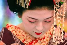 stile jappan