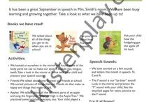 Speak Listen Play's Blog Posts / www.speaklistenplay.com
