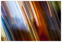 abstract photography / fotografia astratta