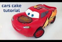 Cum se face din tort