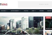 Webkwin-WordPress resources site