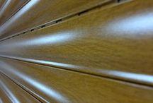 Rolety zewnętrzne / Rolety zewnętrzne, to niezwykle uniwersalny produkt, który daje nam zarówno komfort jak i bezpieczeństwo we własnym domu. Rolety aluminiowe, to najlepsze rozwiązanie w każdym domu http://www.wolny.org.pl/Rolety-lodz/Rolety-zewnetrzne.html