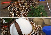 Holidayz DiY  KraftS